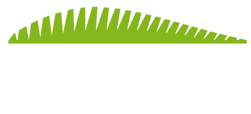 DBL Gazon